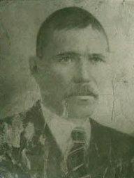 Смердин Фёдор Иванович