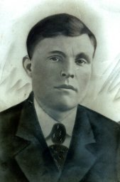 Блохин Григорий Иванович