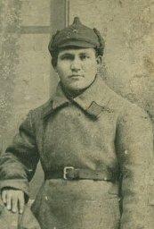 Орлов Василий Гаврилович