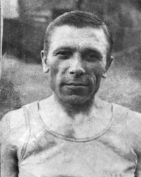 Кошман Яков Григорьевич