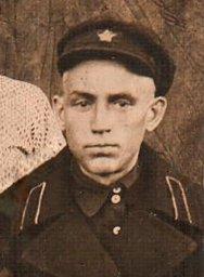 Калашников Иван Иванович