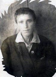 Толоконников Александр Алексеевич